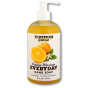 Everyday Orange Blossom Hand Soap - Soap & Bodycare Soaps & Cleansers Everyday Hand Soap Soap & Bodycare Soaps & Cleansers Everyday Hand Soap