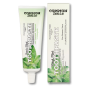 Fresh Mint Toothpaste - Soap & Bodycare Daily Necessities Toothpaste Soap & Bodycare Daily Necessities Toothpaste