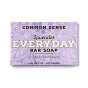 Everyday Lavender Bar Soap - Soap & Bodycare Soaps & Cleansers Everyday Bar Soap Daily Necessities Everyday Bar Soap Soap & Bodycare Soaps & Cleansers Everyday Bar Soap Daily Necessities Everyday Bar Soap
