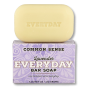 Everyday Lavender Bar Soap - Soap & Bodycare Soaps & Cleansers Everyday Bar Soap Daily Necessities Everyday Bar Soap