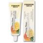 Creamy Mango Toothpaste - Soap & Bodycare Daily Necessities Toothpaste Soap & Bodycare Daily Necessities Toothpaste