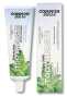 Peppermint Baking Soda Toothpaste - Soap & Bodycare Daily Necessities Toothpaste Soap & Bodycare Daily Necessities Toothpaste