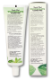 Fresh Mint Toothpaste - Soap & Bodycare Daily Necessities Toothpaste Soap & Bodycare Daily Necessities Toothpaste Soap & Bodycare Daily Necessities Toothpaste