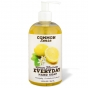 Everyday Lemon Blossom Hand Soap - Soap & Bodycare Soaps & Cleansers Everyday Hand Soap