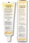 Creamy Mango Toothpaste - Soap & Bodycare Daily Necessities Toothpaste Soap & Bodycare Daily Necessities Toothpaste Soap & Bodycare Daily Necessities Toothpaste