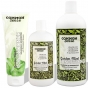 Garden Mint Conditioner - Soap & Bodycare Haircare Conditioner