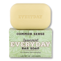 Everyday Spearmint Bar Soap - Soap & Bodycare Soaps & Cleansers Everyday Bar Soap Daily Necessities Everyday Bar Soap